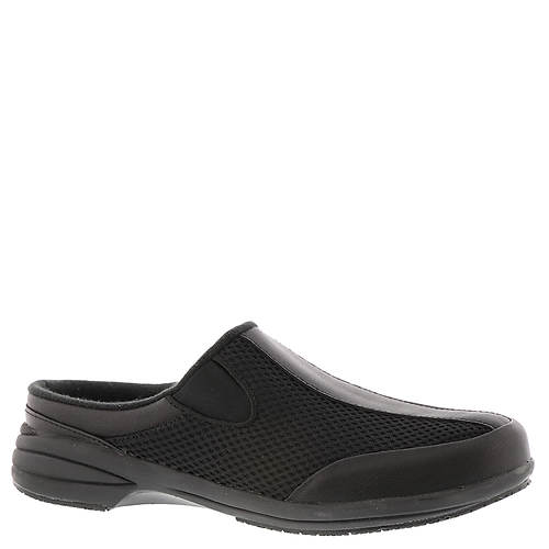 Propet Washable Walker Slide (Women's)