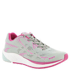 Propet Propet One LT (Women's)