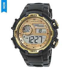 Armitron Men's Chronograph Watch