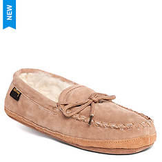 Old Friend Soft Sole Loafer (Women's)