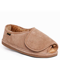 Old Friend Step-In Stony (Men's)