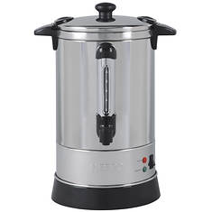 Nesco 30-Cup Coffee Urn