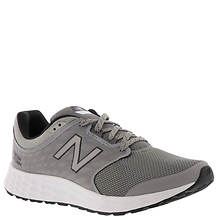 New Balance Fresh Foam 1165 v1 (Men's)