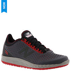 New Balance Fresh Foam Vaadu TR (Men's)