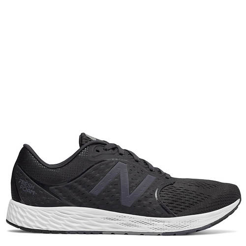 New Balance Fresh Foam Zante v4 (Men's)