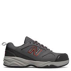 New Balance 627v2 (Men's)