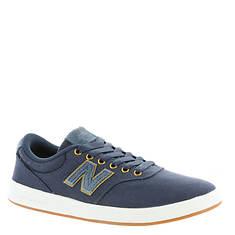 New Balance 424v1 (Men's)