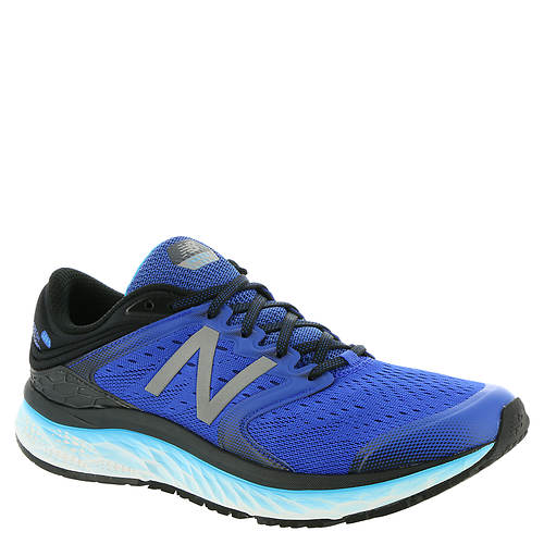 New Balance Fresh Foam 1080v8 (Men's)