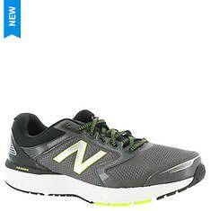 New Balance 560v7 (Men's)