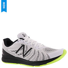 New Balance Fuelcore Rush v3 (Men's)