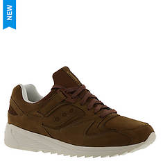 Saucony Grid 8500 HT (Men's)