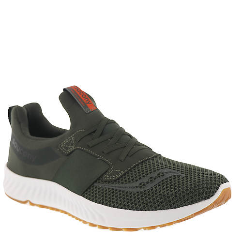 Saucony Stretch & Go (Men's)