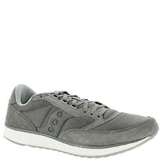 Saucony Freedom Runner (Men's)