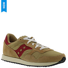 Saucony DXN Trainer Vintage (Men's)