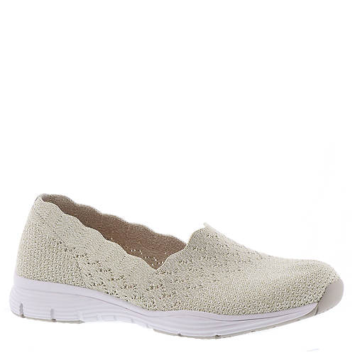 Skechers Seager (Women's)