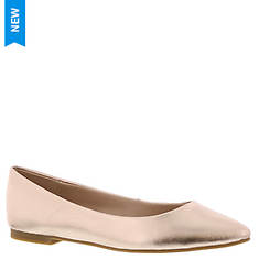 BCBGeneration Millie (Women's)
