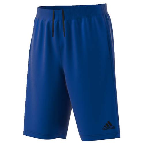 adidas Men's Foundation Shorts