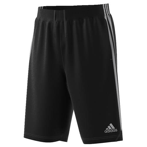 adidas Men's Foundation Shorts