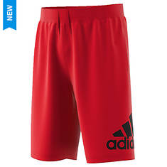 adidas Men's Crazylight Shorts