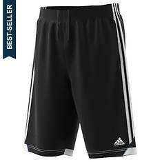 adidas Men's 3G Speed Shorts