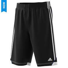 adidas Men's 3G Speed Shorts