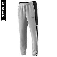 adidas Men's SID Cotton Pant