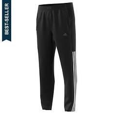 adidas Men's SID Cotton Pant