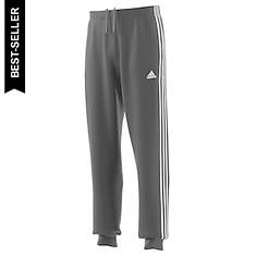 adidas Men's Essentials 3-Stripes Track Jogger Pants