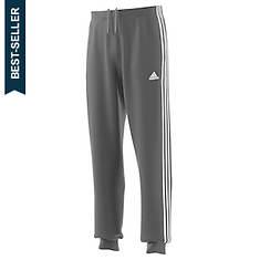 adidas Men's Essentials 3-Stripes Track Jogger Pants