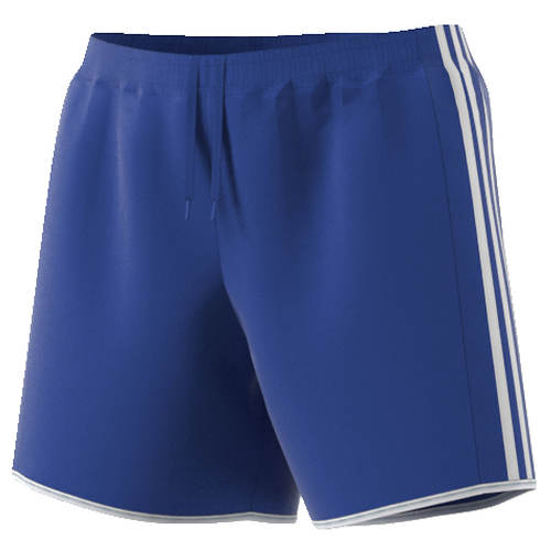 adidas Women's Tastigo 17 Shorts