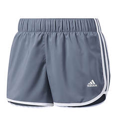 adidas Women's M10 Icon Shorts