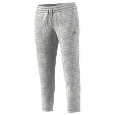 adidas Women's S2S 7/8 Pants