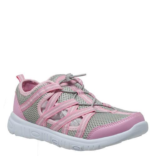 Rocsoc Women S Water Shoe On Sale