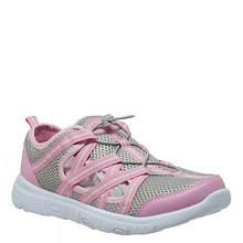 RocSoc Water Shoe (Women's)