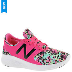 New Balance KJCSTv3 Y (Girls' Toddler-Youth)