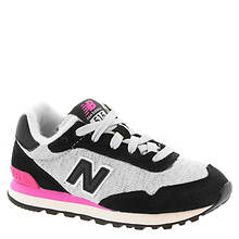 New Balance KL515v1 Y (Girls' Toddler-Youth)