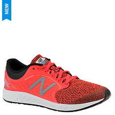 New Balance Fresh Foam ZNTv4 (Girls' Youth)