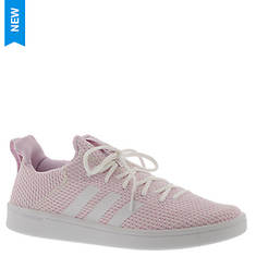 adidas Cloudfoam Adv Adapt (Women's)