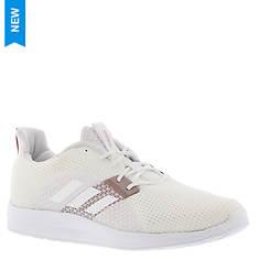 adidas Element V (Women's)
