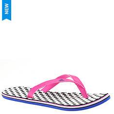adidas Eesay Dots (Women's)