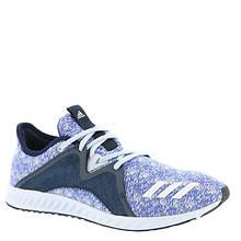 adidas Edge Lux 2 (Women's)