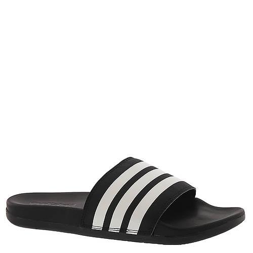 adidas Adilette CF+ Stripes (Women's)