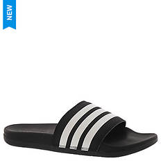 adidas Adilette CF+ Stripes (Women's)