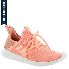 adidas Cloudfoam Pure (Women's)