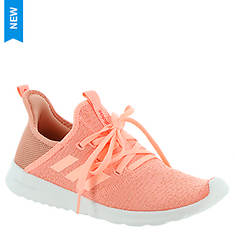 bbdc0216f2e adidas Cloudfoam Pure (Women s)