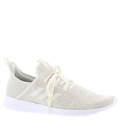 adidas Cloudfoam Pure (Women's)