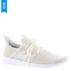 0e648483feb9 adidas Cloudfoam Pure (Women s)