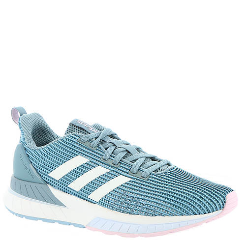 adidas Questar Ride TND (Women's)