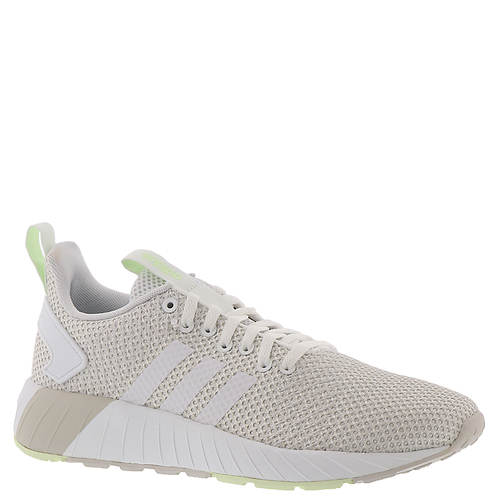 adidas Questar BYD (Women's)