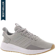 adidas Questar Ride (Women's)